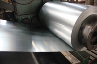 Galvalume Steel Coil Supplier