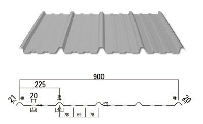 YX15-225-900