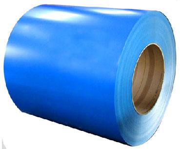 PVDF-pre-paintd-steel-sheet-in-coil