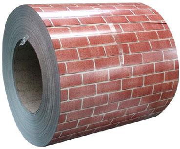brick-pre-painted-steel-sheet-in-coil