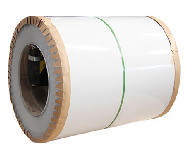 polyester-color-coated-sheet-in-coil