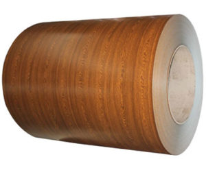 wooden-design-prepainted-steel-coil