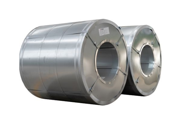 Hot rolled steel coil 1