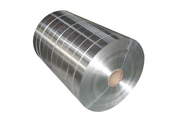 Prepainted Aluminum Coil 2