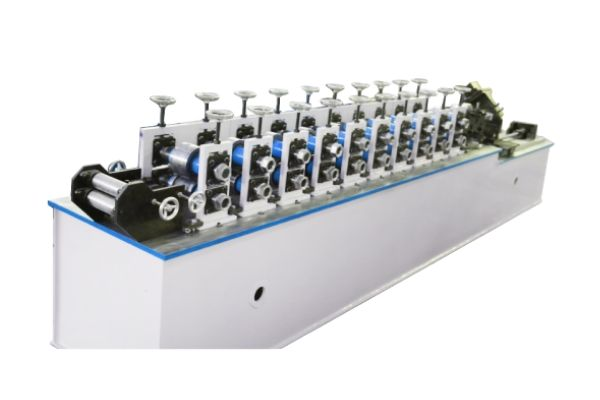 cold roll forming machine 2