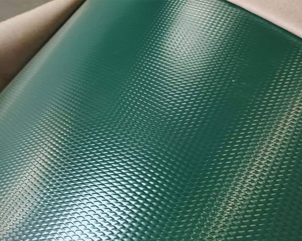 embossed-roofing-sheet