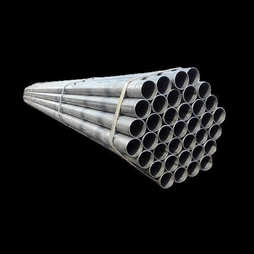 ERW-steel-pipe(1)