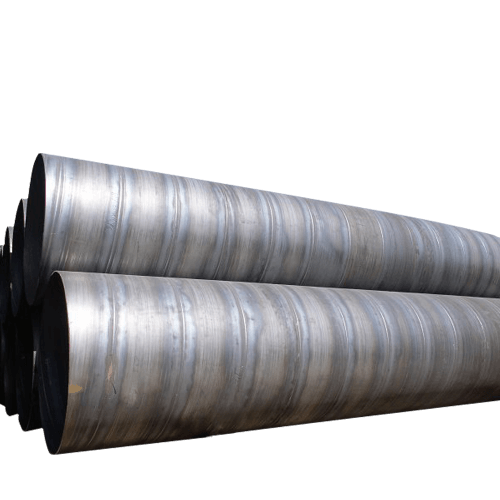 lsaw pipe product