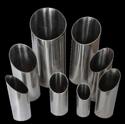 alloy_steel_pipe