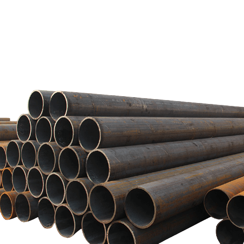 heat resistant pipe(1)