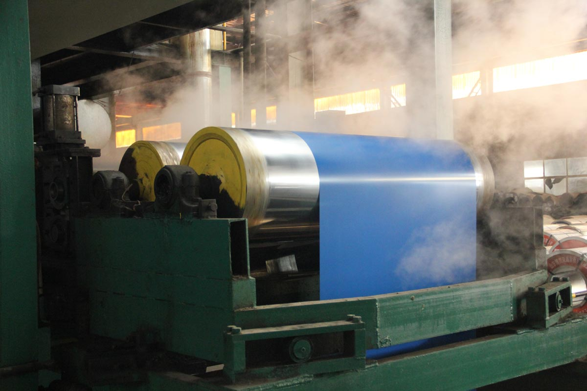 about-factory-ppgi-coil-production-line