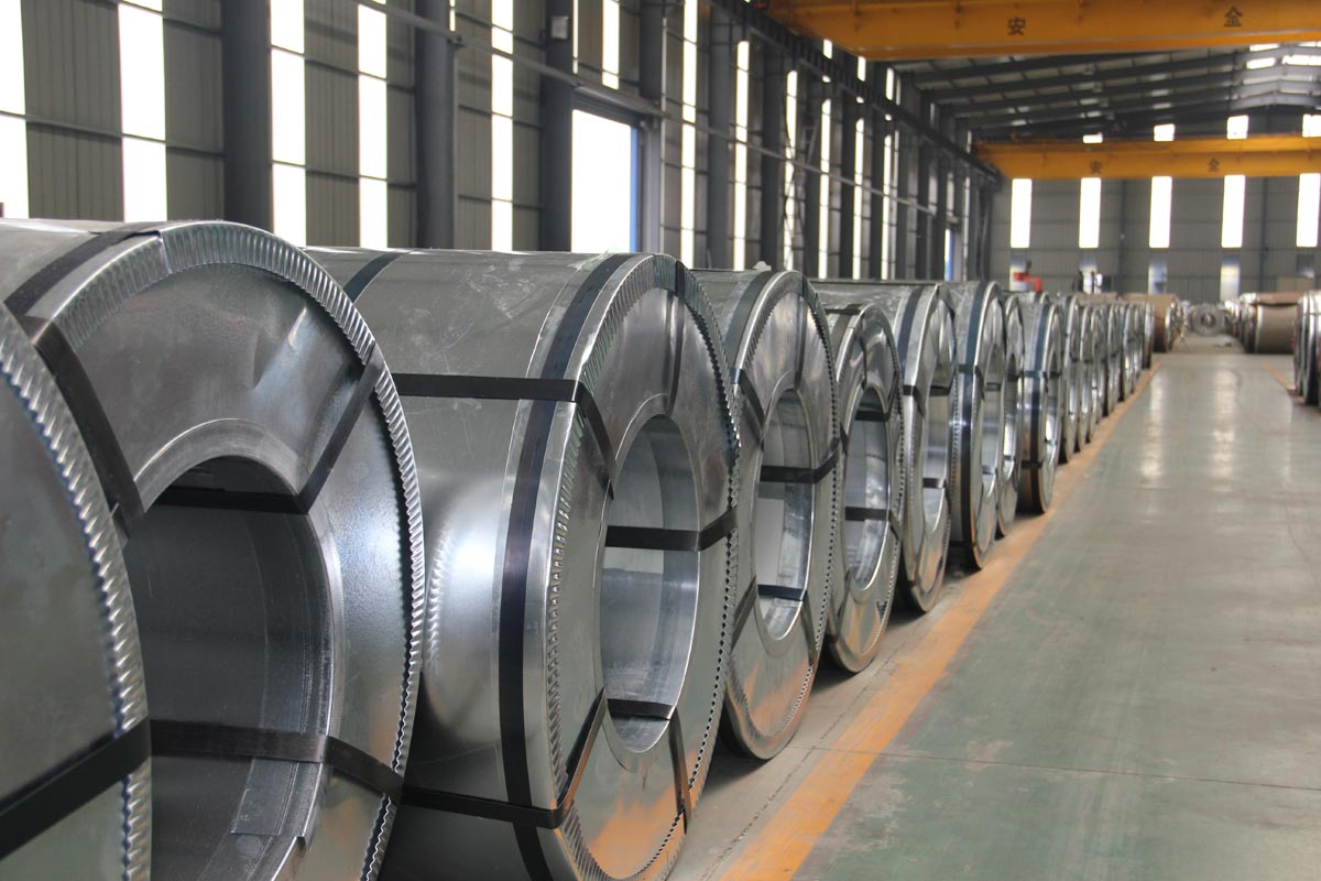 about-steel-coil-stock